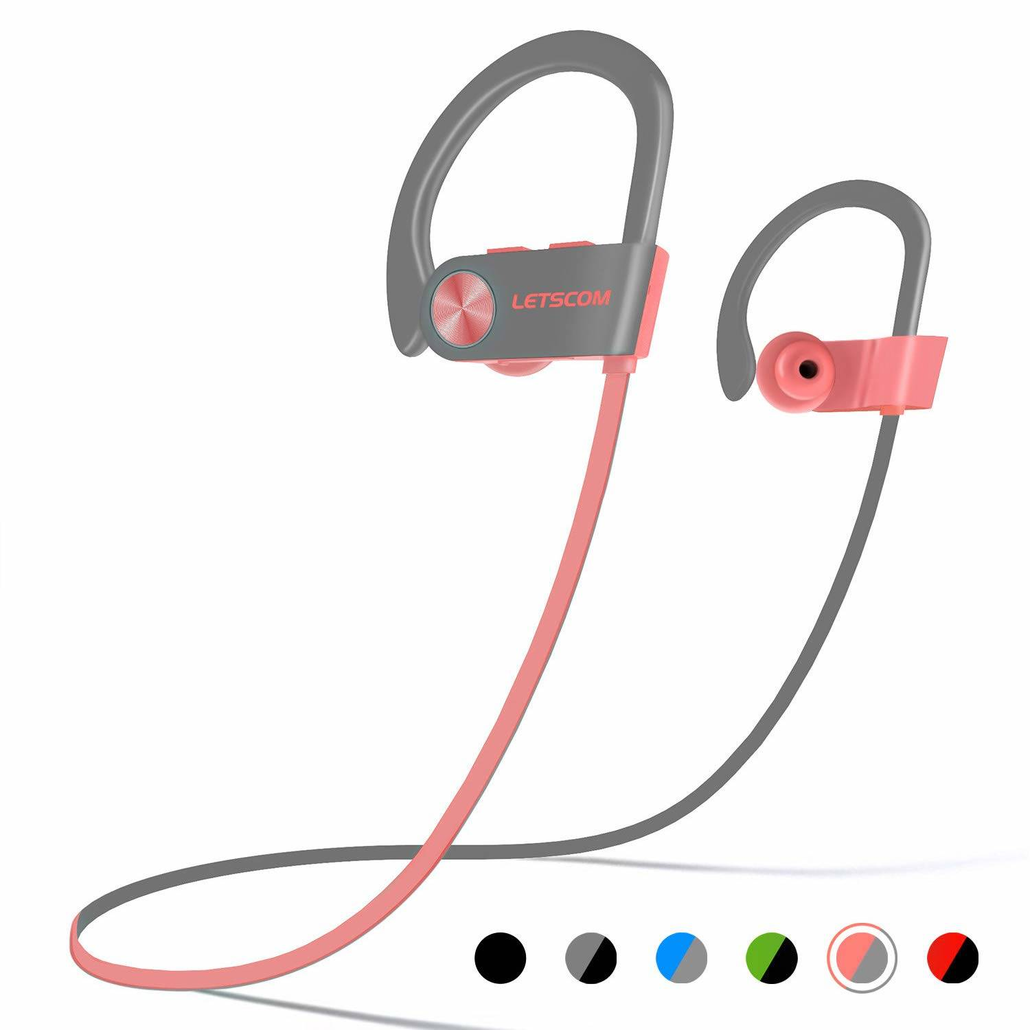 best earbuds for kids